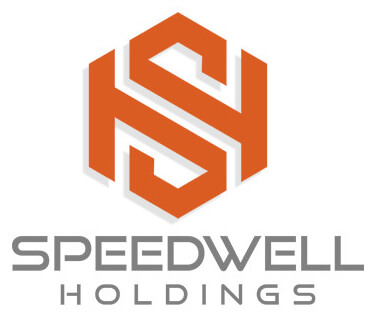 Speedwell Holdings