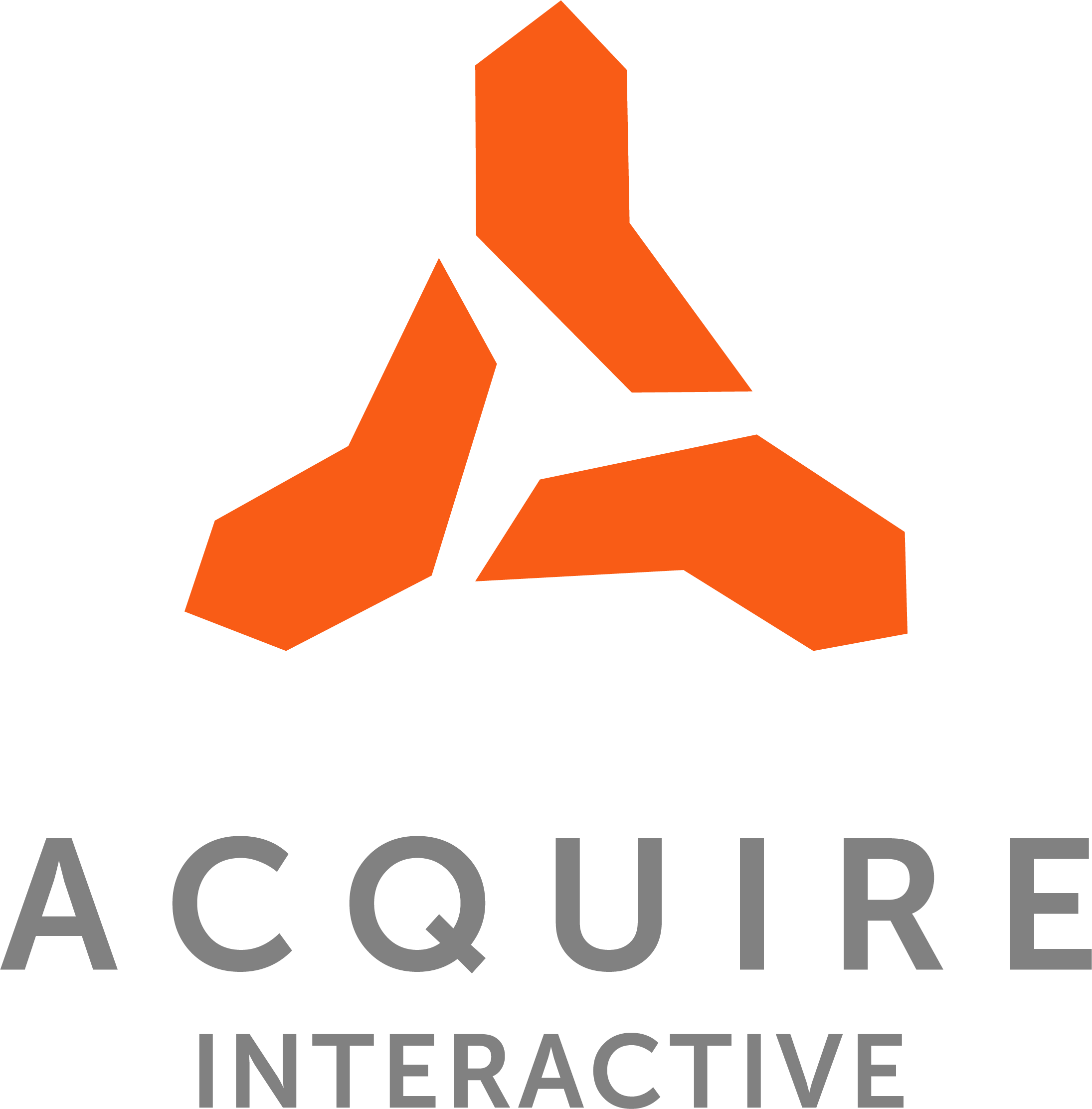 Acquire Interactive